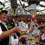 Votre weekend à Munich ou Stuttgart pour la Fête de la Bière pour vos comités d'entreprises ou groupes