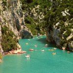 Week-end pour vos comités d'entreprises ou groupes en Ardèche
