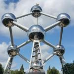 Week-end à Bruxelles pour comités d'entreprises ou groupes