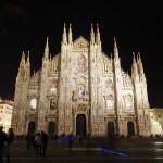 Court séjour à Milan – Comité d'Entreprise