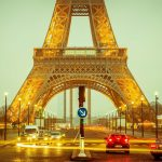 Weekend pour vos comités d'entreprises ou groupe à Paris