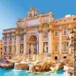 Week-end à Rome pour comités d'entreprises ou groupes