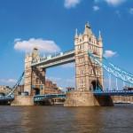 Week-end à Londres pour comités d'entreprises ou groupes