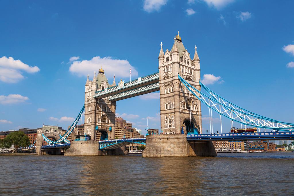Londres court s jours pour comit d 39 entreprise for Hotel piscine londres