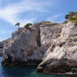 Week-end pour vos comités d'entreprises ou groupes à Marseille et Calanques de Cassis