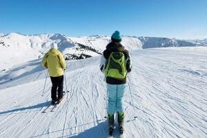 ski-montagne-sejours-groupe