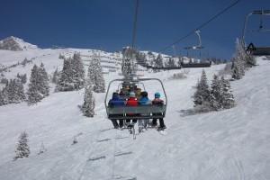 telesiege-ski-neige-sejours-groupes