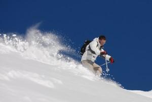 ski-neige-montagne-sejours-comite