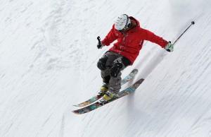 ski-neige-sejours-comite-entreprise