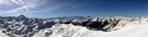 panoramic-alpes-sejours-ski-groupes