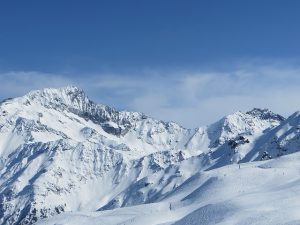 megeve-ski-montagne-comite-entreprise