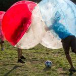 Journée multi-activités & loisirs