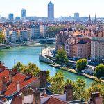 Un Week-end Lyonnais pour vos comités d'entreprises ou groupes .