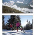 Groupe CE, Entreprises, Associations :  Skiez dans le Vercors à Autrans-Méaudre